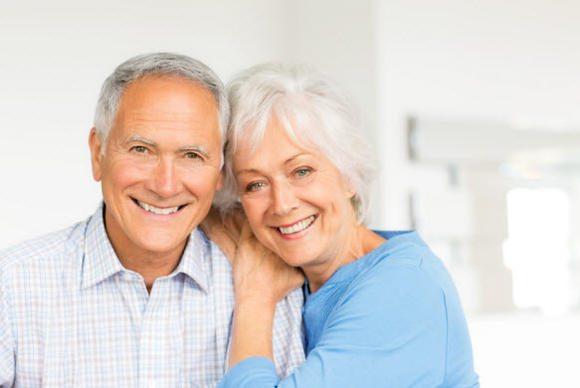 implant dentures 1