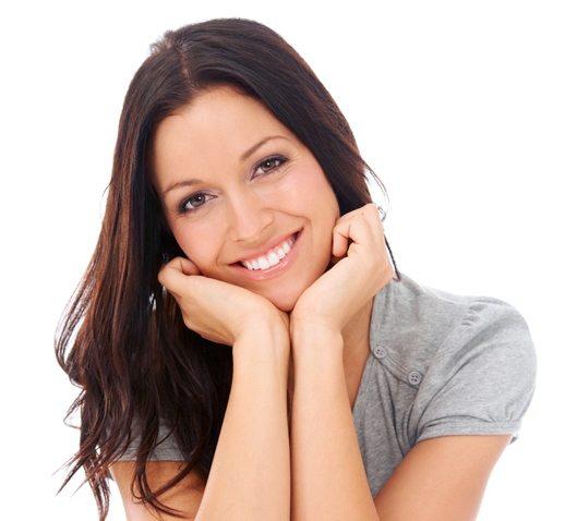 Gentle Holistic Dentistry