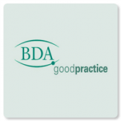 Best Dentists Recommended by British Dental Association