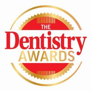 Patient Testimonials - Award Winning Dental Practice in Preston