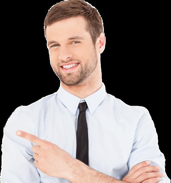 Preston Cosmetic Dentist, The ideal Smile