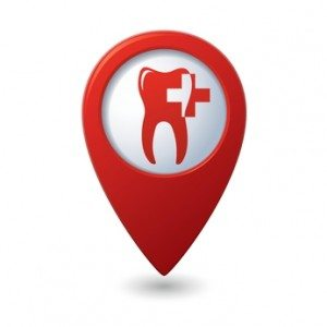 Dental Plans in Preston