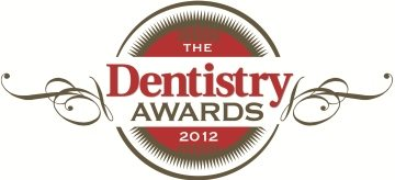 Good Dentist in Lancashire