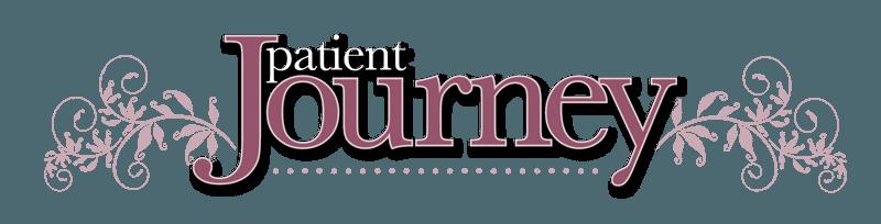 Dental Patients Journey at Dentist in Preston