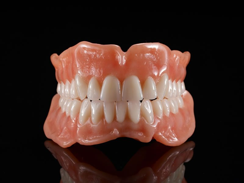 Private Denture Clinic