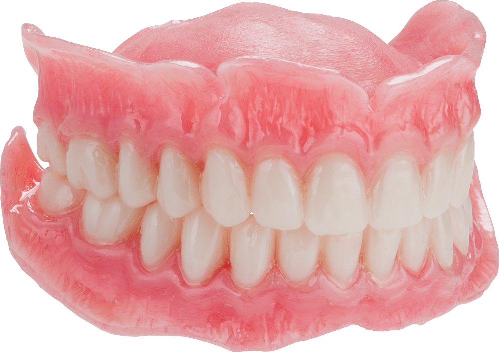 Private Denture Specialist in Preston , Lancashire