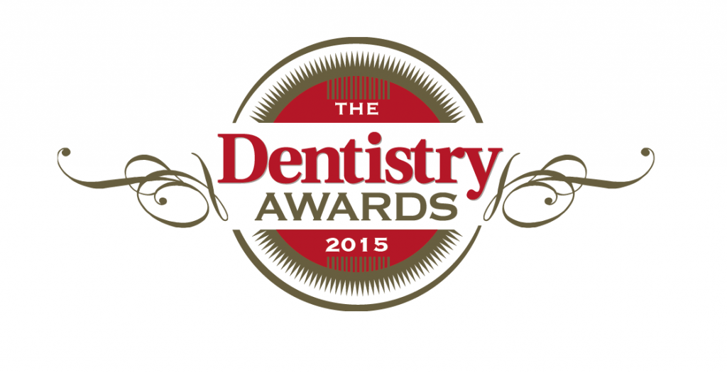 Best award winning dentist in lancashire
