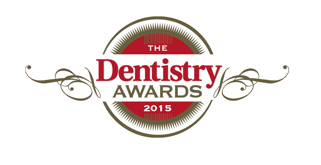 Award winning Dental Practices in Lancashire