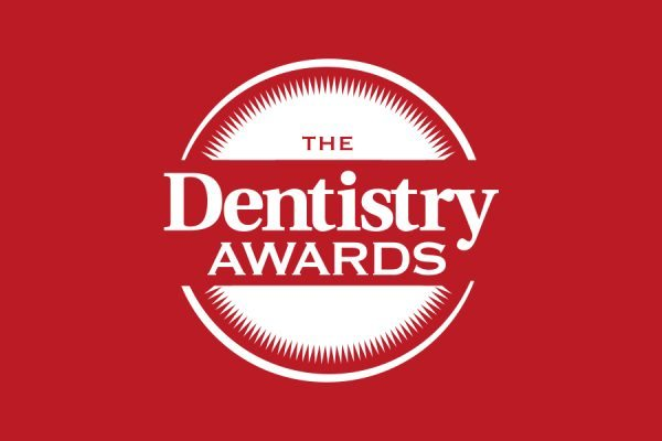 Good Dentists in Preston - Awarded Dentists in Preston