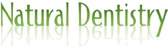 mercury free dentistry lancashire