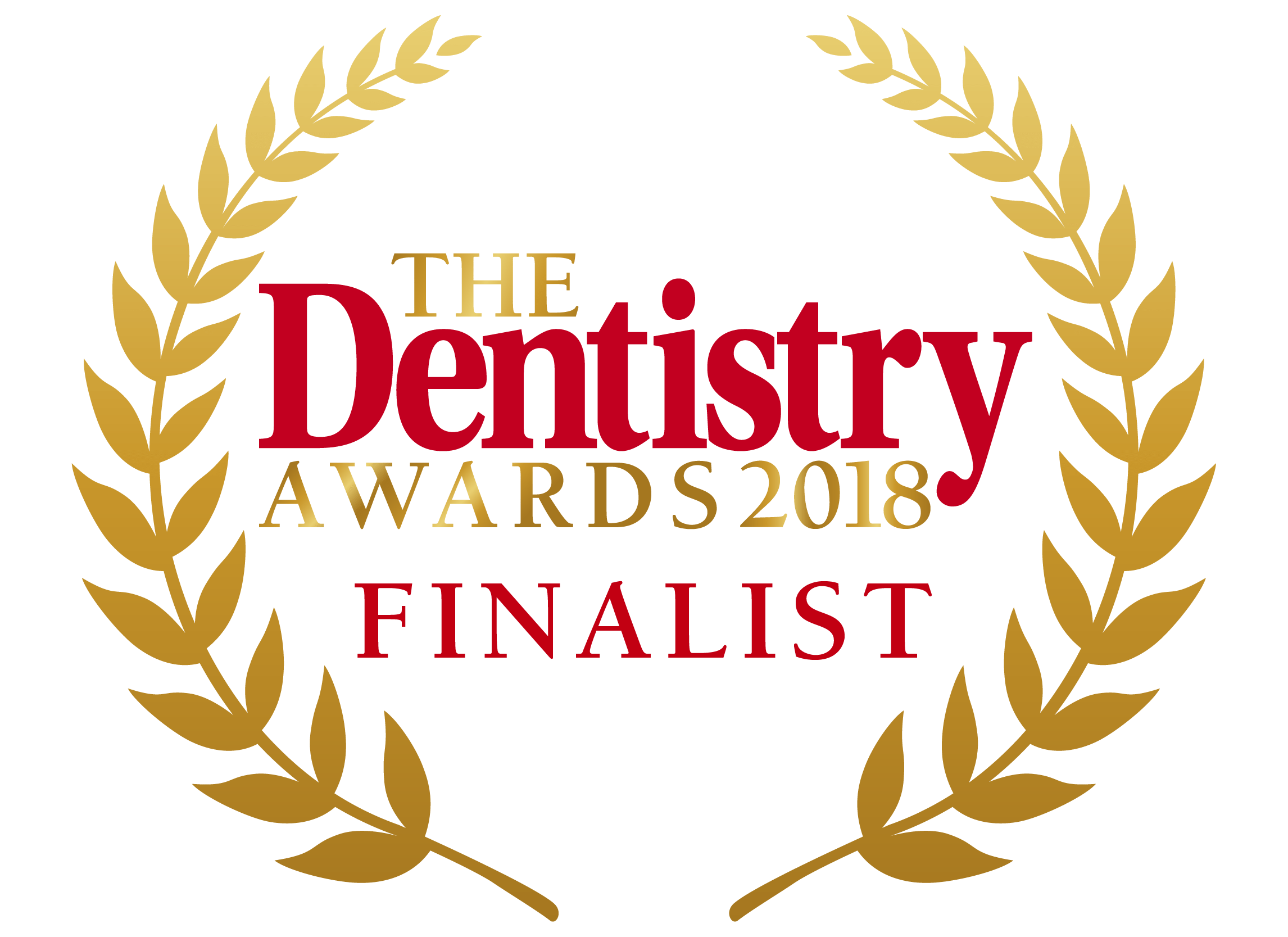 Best Dental Practice UK 2018