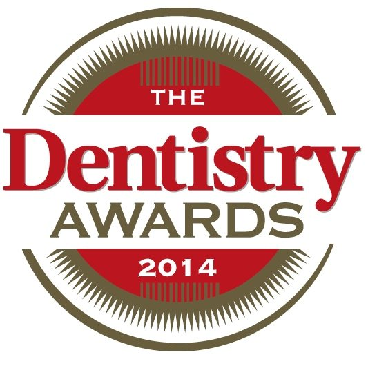 Award winning Dentistry - Preston