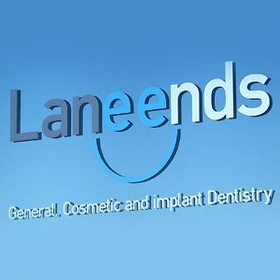 recommended dentist in preston