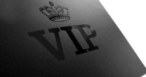 VIP patient Treatment at Best Dentist in Lancashire