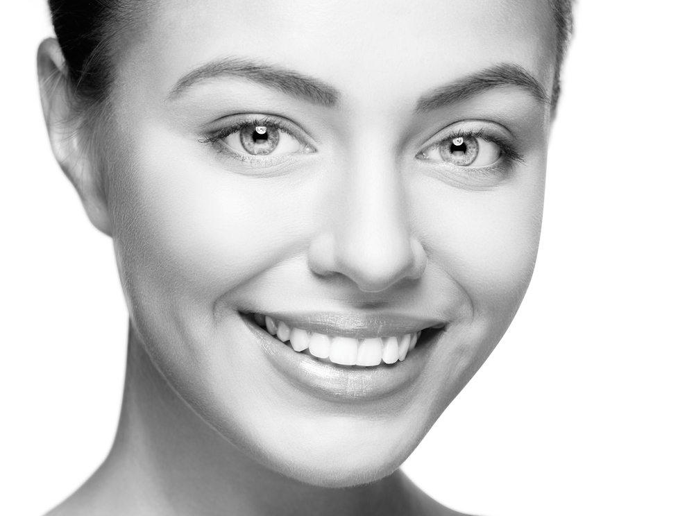 worn teeth Causes & Treatment