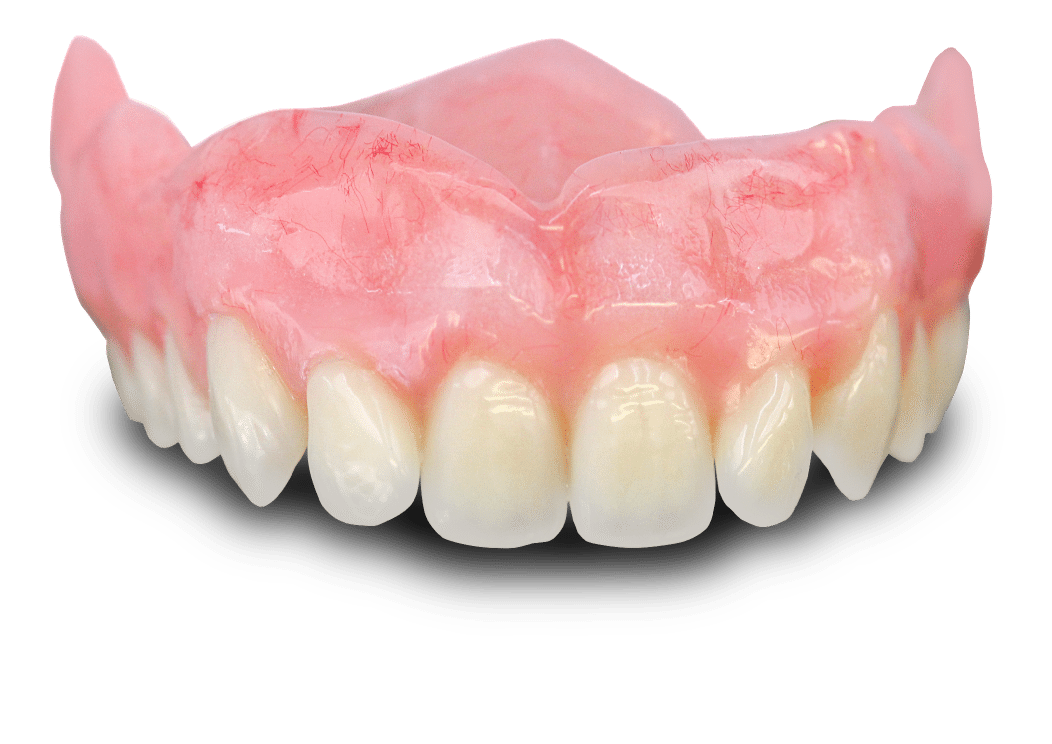 Cosmetic Dentistry Denture prices