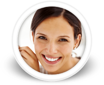 LUMINEERS® Veneers in Preston
