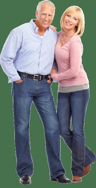 Dentures FAQs