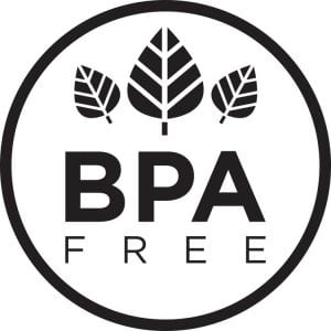 BPA free Dentists