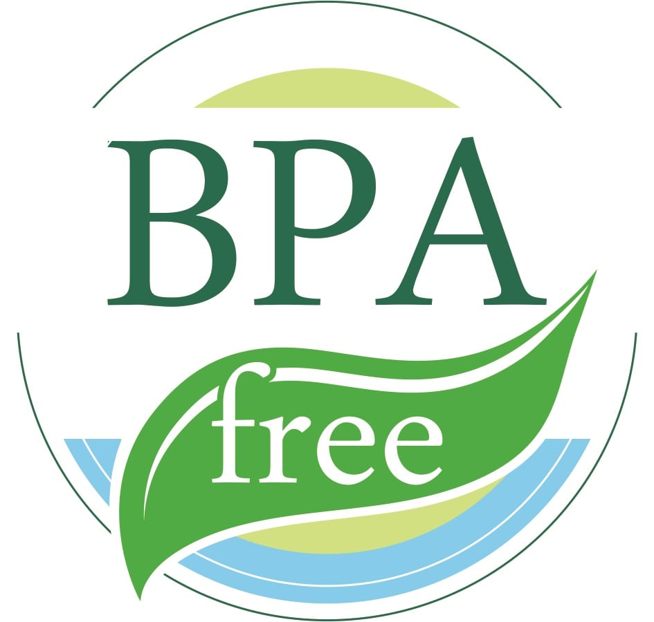 BPA free Fillings