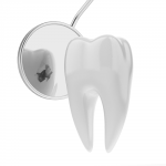 Dental hygienist in Preston