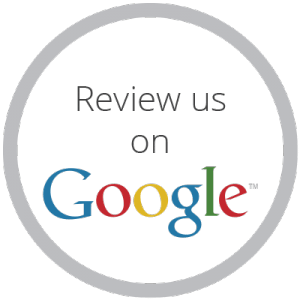 Review-us-google - recommended dentists in Preston , Lancashire