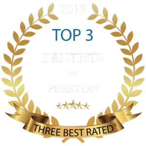 GOOD DENTISTS IN LANCASHIRE