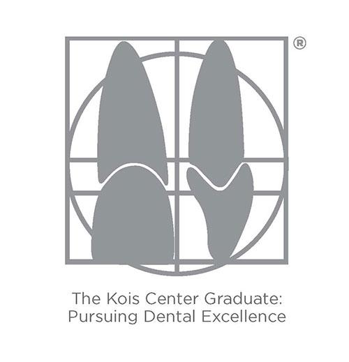 Dentist in Preston